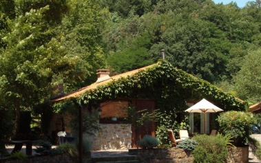 Restaurante Mugaritz, vuelve a abrir sus puertas