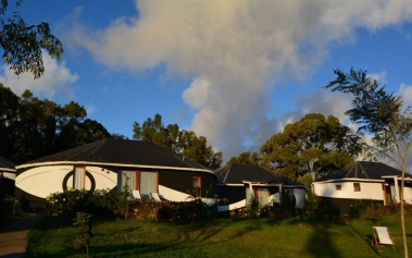 Altiplanico Rapanui, y la mágica Isla de Pascua