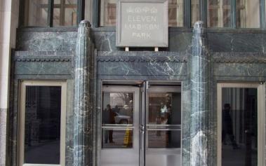 Eleven Madison Park: mundialmente reconocido