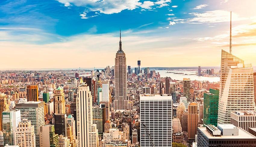6 Consejos para viajar a Estados Unidos