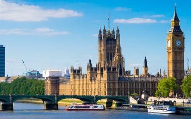 Cómo disfrutar de Londres a precios low cost