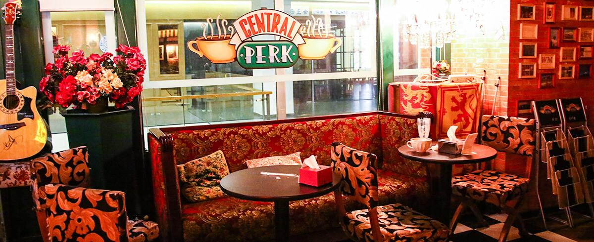 Los restaurantes tem ticos m s raros del mundo rock the traveller blog - Restaurantes en el puerto de ibiza ...
