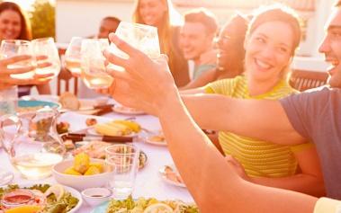 8 destinos que te encantarán si eres un foodie