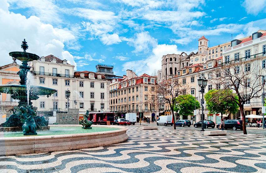 11 indispensables experiencias en Lisboa que no puedes perderte