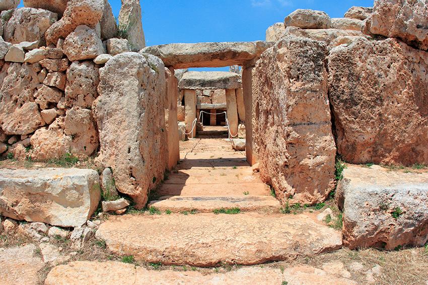 9 cosas que tienes que ver y hacer en Malta