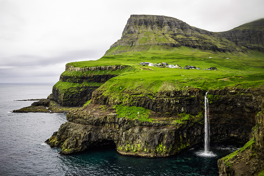 12 pueblos pequeños y tranquilos para escaparte y desconectar