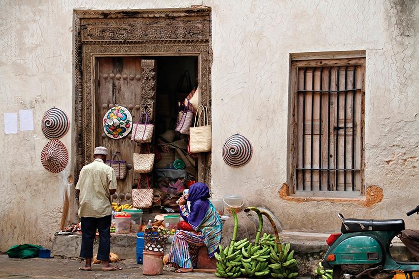 20 imágenes de Zanzíbar que harán que quieras conocerla