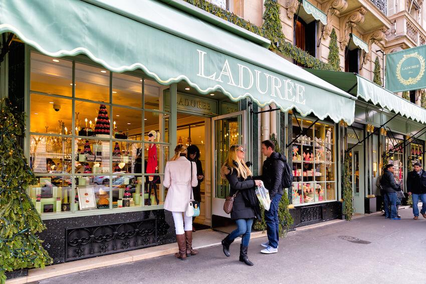 15 propuestas para descubrir París que no conocías