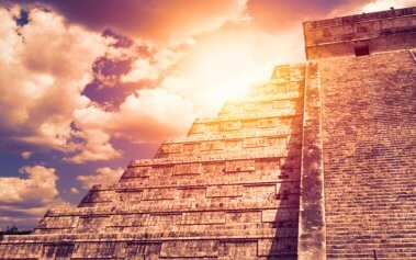 10 curiosidades sobre los Mayas que debes saber