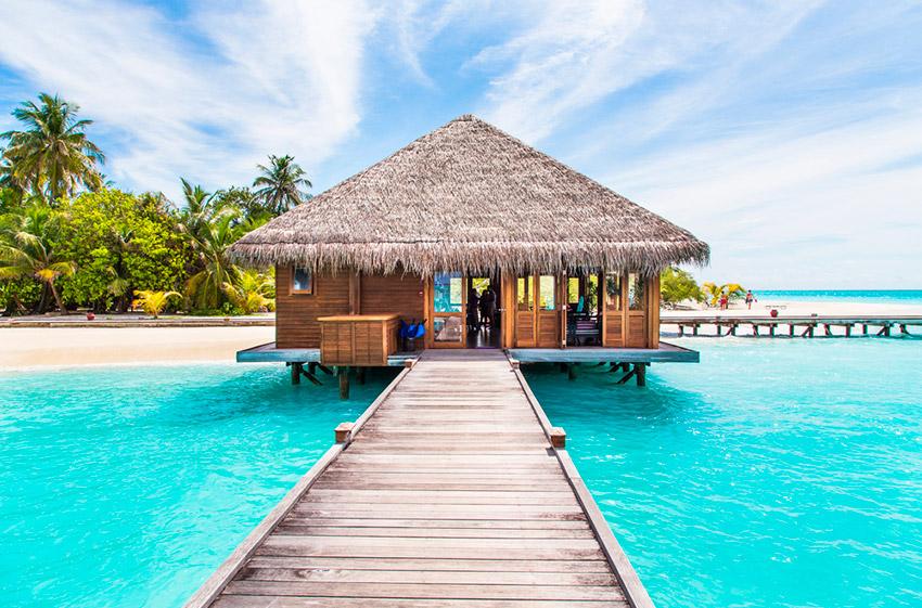 9 destinos para 9 tipos de viajeros diferentes