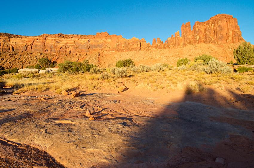Aventura en Estados Unidos: 7 experiencias para los más atrevidos