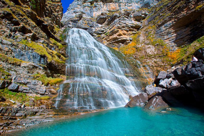 a4107ba55f34d 7 destinos rurales en Europa que debes visitar — Rock The Traveller Blog