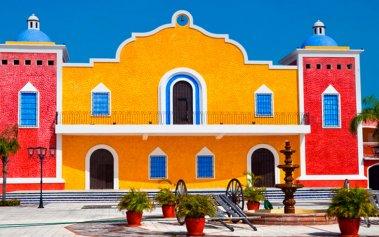 6 haciendas de México que debes visitar