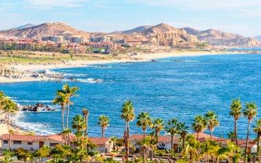 10 destinos en México que no puedes perderte en Semana Santa