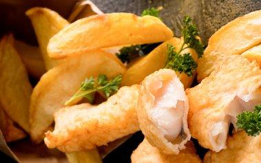 Comer barato en Londres: 10 restaurantes que te encantarán