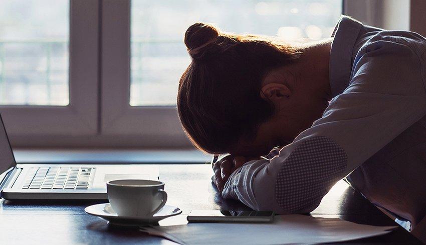 7 Consejos para curar la depresión post-viaje