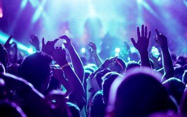 10 salas y discotecas para salir de fiesta en Barcelona