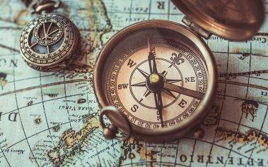 8 Viajes que cambiaron la historia del mundo