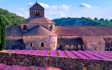 La Provenza en primavera: 5 razones para visitarla