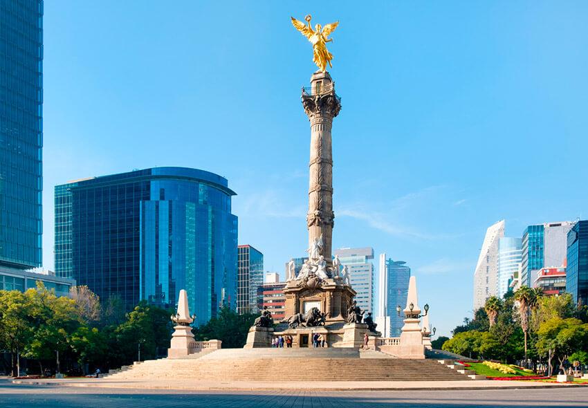 7 lugares que no debes visitar en Ciudad de México