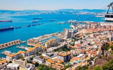 10 cosas que ver en Gibraltar antes de que salga de la Unión Europea