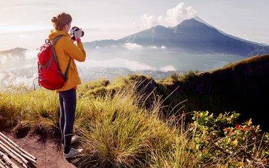 Wanderbrief, viajes por el mundo para freelance creativos