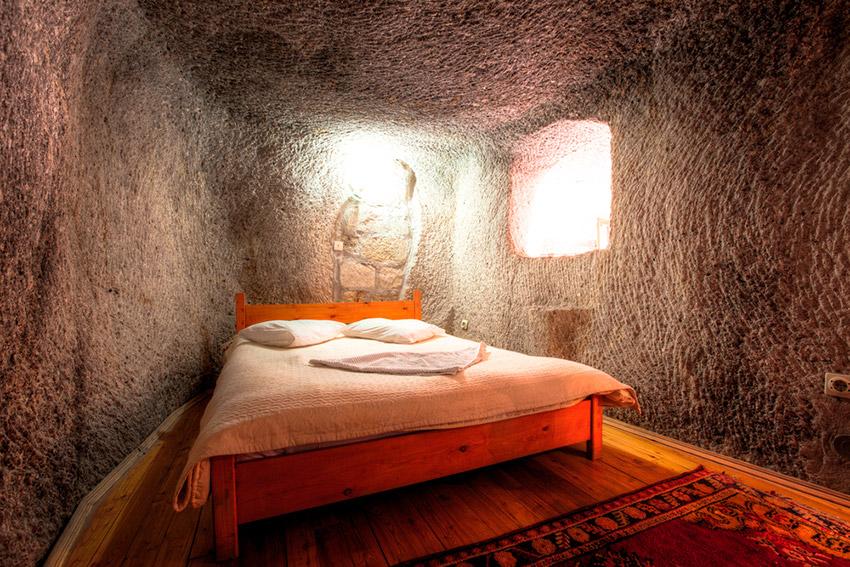 Qué hacer en Capadocia durante tus vacaciones