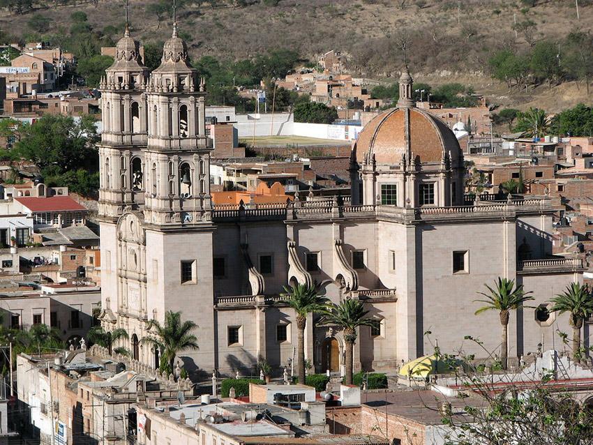 7 razones para visitar Jalisco