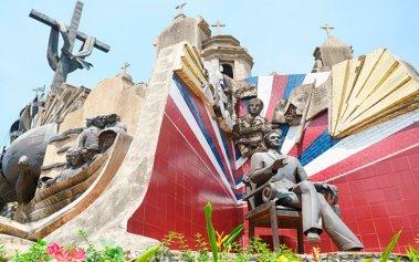 Las esculturas más originales del mundo