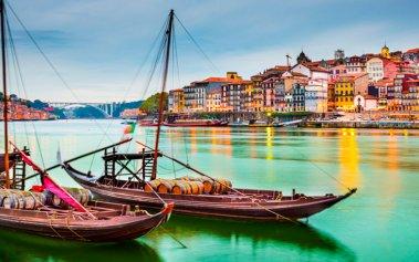 5 cosas sobre Portugal que no sabías