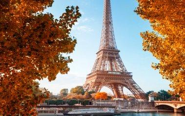 8 secretos sobre la Torre Eiffel