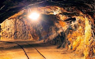 7 túneles históricos llenos de misterio