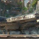 Star Wars: el primer hotel temático dedicado a todos sus fans