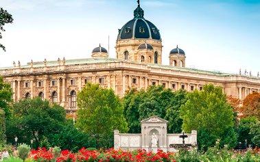10 cosas que tienes que hacer en Viena durante tu viaje