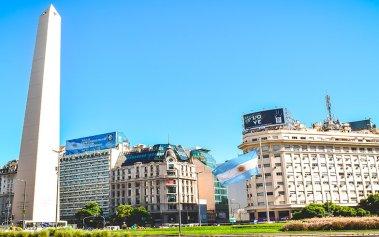 10 mejores cosas que hacer en Buenos Aires