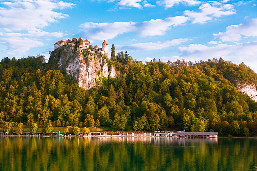 20 destinos poco conocidos para descubrir el mundo