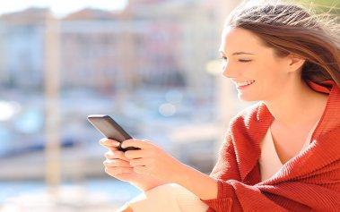 Adiós al roaming: se implantan nuevas normas de telefonía en Europa