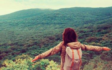 ¿Qué debes evitar cuando viajas?