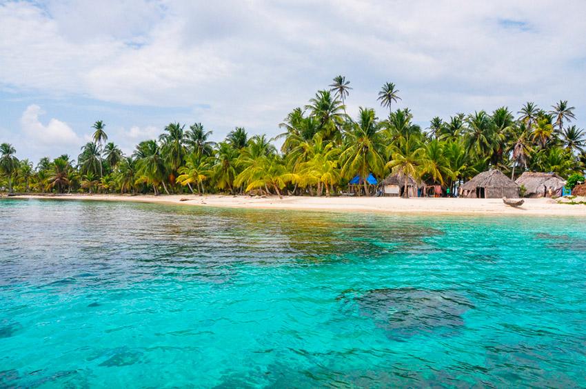 Qué hacer en Panamá durante tu viaje