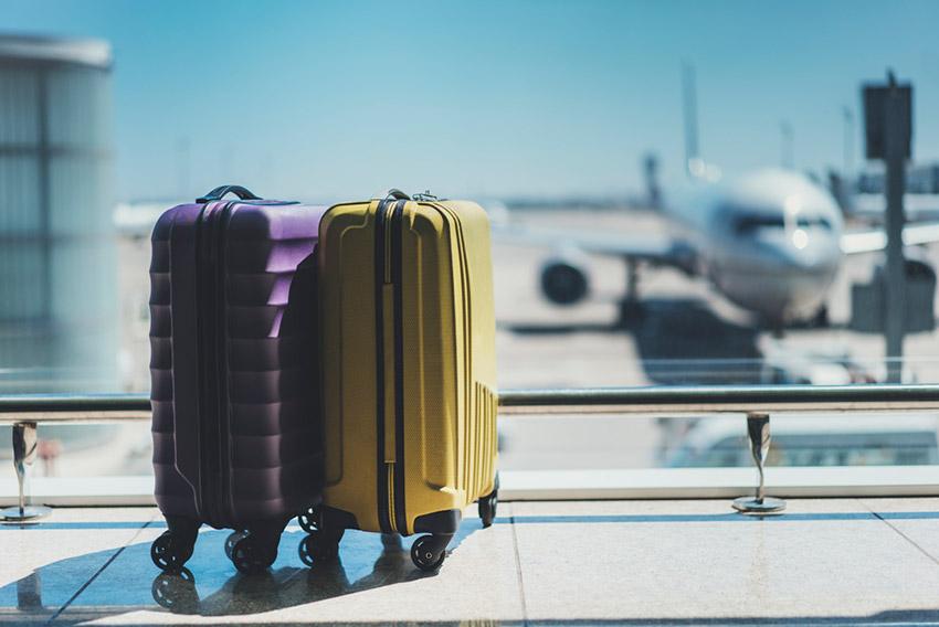 Inventos que cambiaron los viajes para siempre