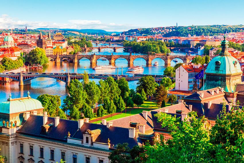 10 oportunidades que debes aprovechar para viajar en agosto