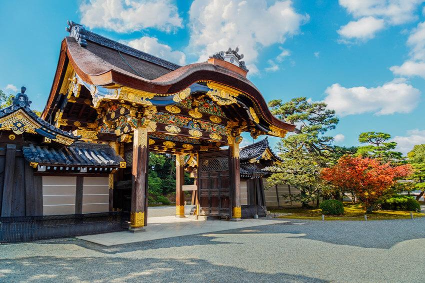 10 mejores cosas que hacer en Kioto