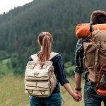 10 caminos para recorrer una vez en la vida
