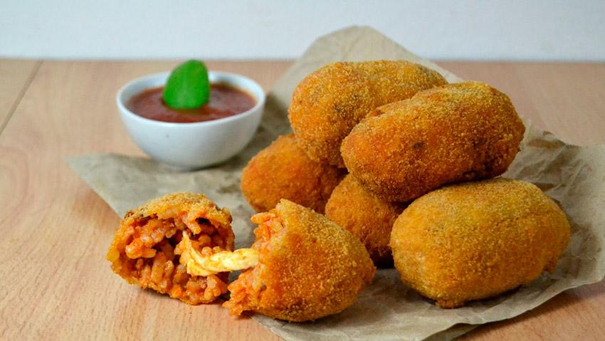 12 comidas callejeras que tienes que probar durante tu viaje