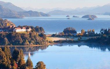 5 lugares mágicos para visitar en un fin de semana en Buenos Aires