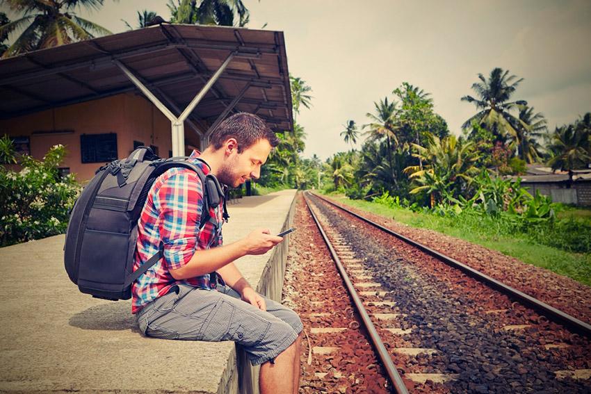 8 consejos para viajar solo que facilitarán tu viaje