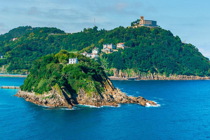 Descubre estas islas secretas de España
