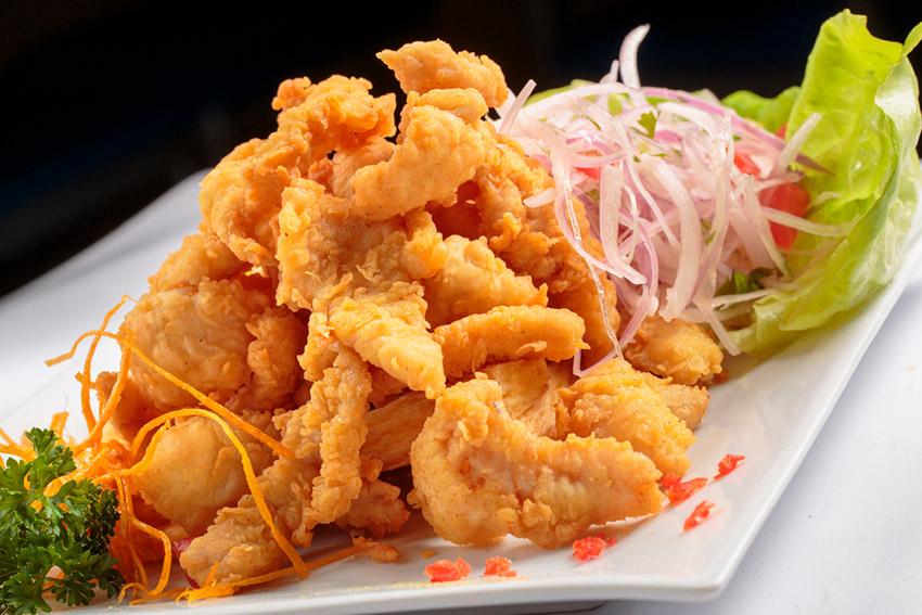 6 platos de Nayarit que debes probar en tu viaje