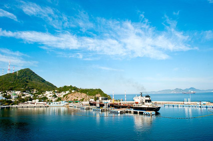 7 destinos de playa baratos en México