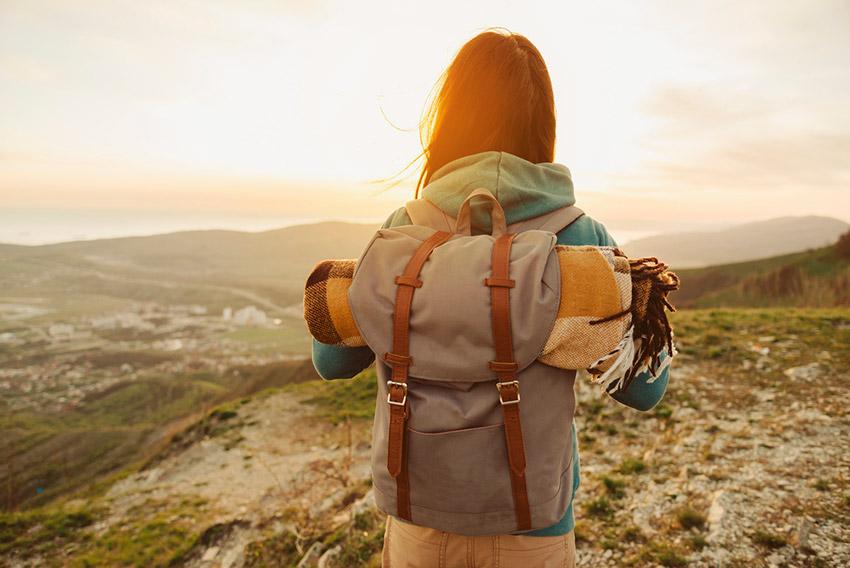 8 consejos para viajar al extranjero sin ningún peligro